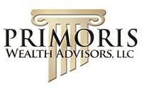 PRIMORIS Wealth Advisors LLC